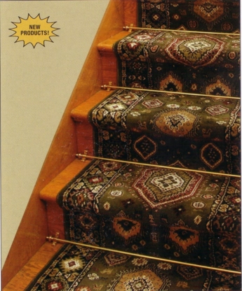 Carpetworld (Kingston) - Carpet & Rug Stores
