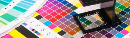 Davis Printing Ltd - Imprinting - 780-437-7242