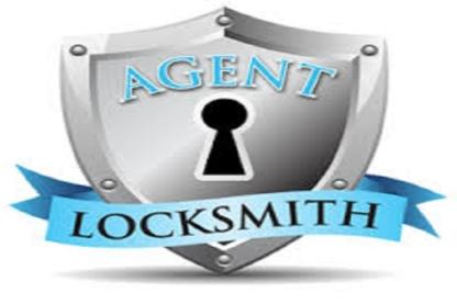 Canada Locksmith - Serrures et serruriers