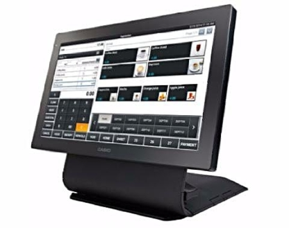 Solutions Sin - Point of Sale Systems & Cash Registers