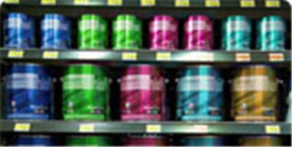 Ottawa Feed & Hardware - Hardware Stores - 613-822-0760