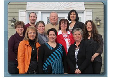 Assurances Bourgon Inc - Insurance - 450-264-6166