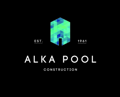 Alka Pool Construction Ltd - Swimming Pool Contractors & Dealers - 604-320-2552
