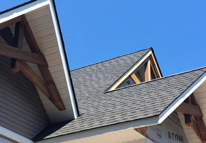 Over The Top Roofing & Repairs - Roofers - 905-922-4888
