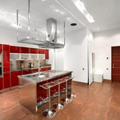 Icon Renovations - Home Improvements & Renovations - 416-709-9887