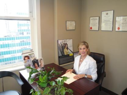 Dr S Schwab - Médecins et chirurgiens - 604-687-7951