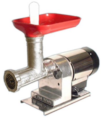 Sausage Making Equipment & Supplies in Prince George BC