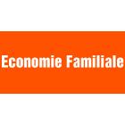 View Economie Familiale Villani's Lachine profile