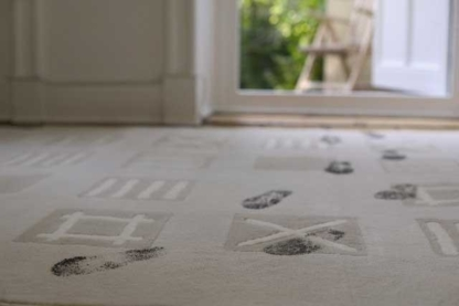 Globo Carpet Care - Carpet & Rug Cleaning - 647-928-4296