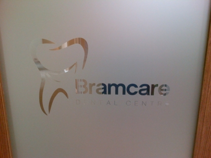 BramCare Dental Centre - Dentists - 905-793-8177