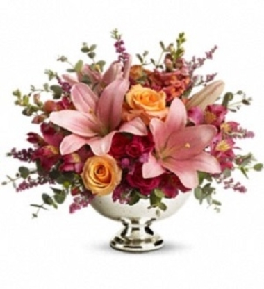 Searle's Gardens & Florals - Florists & Flower Shops - 902-893-3328