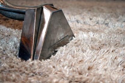 Eko Carpet & Upholstery Care - Carpet & Rug Cleaning - 780-486-1022