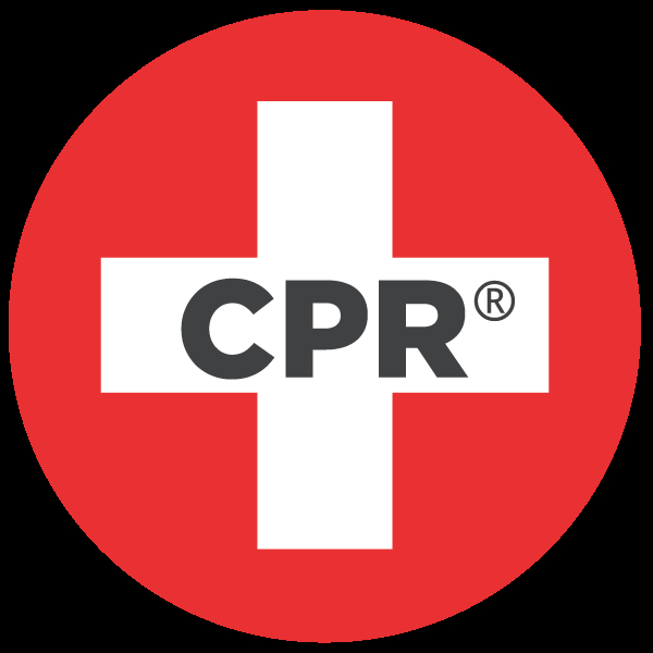CPR Cell Phone Repair North Calgary - Electronic Equipment & Supply Repair