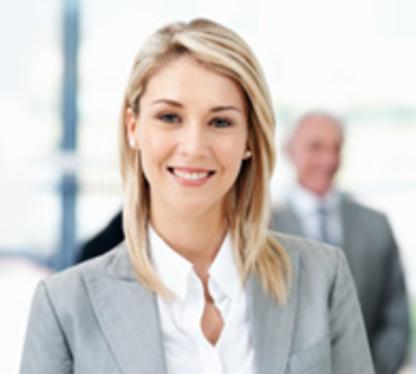 Drayden Insurance Ltd - Assurance - 780-482-6300