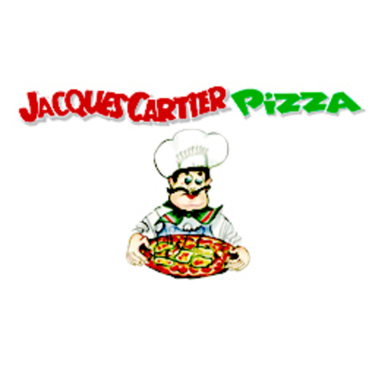 Jacques Cartier Pizza inc - Pizza et pizzérias - 450-618-1692