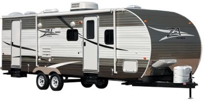 Sutton's Trailer Rentals - Trailer Renting, Leasing & Sales - 902-476-3819