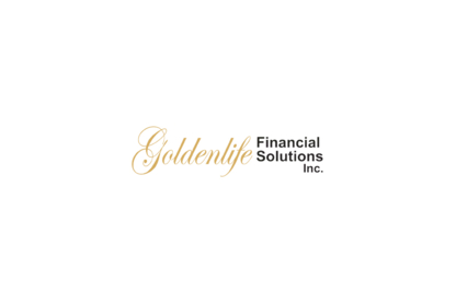 Goldenlife Financial Solutions Inc - Tax Consultants - 905-602-5533