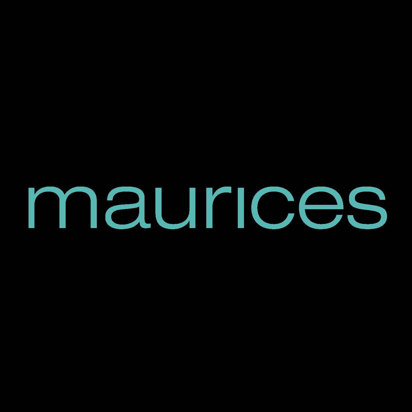 Maurices - Women's Clothing Stores