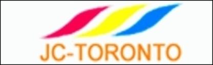 JC-Toronto - Computer Accessories & Supplies - 905-513-7779
