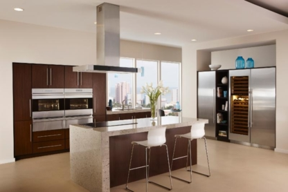 Corbeil Appliances - Used Appliance Stores - 819-697-3125