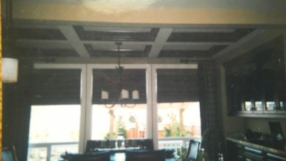 Majestic Painting - Painters - 604-720-9813
