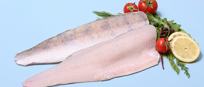 Pêcherie Oceanic Inc - Fish & Seafood Wholesalers - 450-813-9330