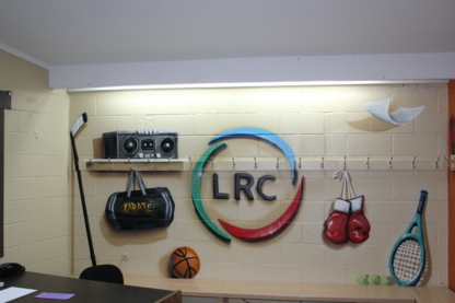 Loisirs Renaud-Coursol - Centres de loisirs - 450-933-5274
