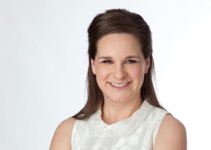 Notaire Heidi Robinson - Administration et planification de successions - 819-205-9601