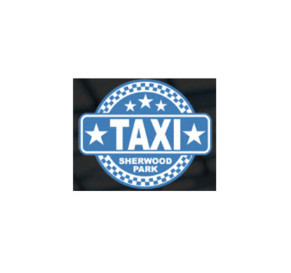 Taxi Sherwood Park - Taxis - 780-464-1500