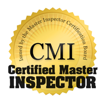 Global Property Inspections & Energy Audits - Home Inspection - 705-734-2442