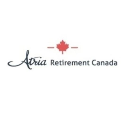 Victoria Park - Retirement Homes & Communities