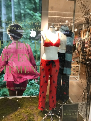Aerie - Women's Clothing Stores