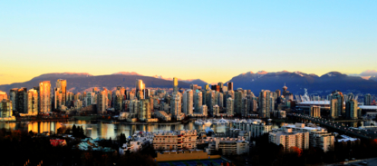 View AWN Alliance Real Estate Group Ltd's Vancouver profile