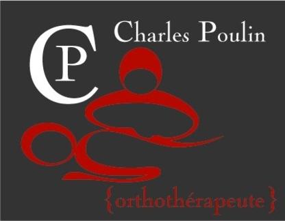 Voir le profil de Charles Poulin Orthothérapeute - Saint-Rédempteur