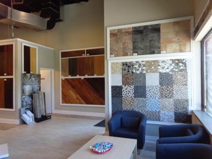 Flooring Liquidators - Ceramic Tile Dealers