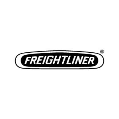 Techno-Diesel Inc - Entretien et réparation de camions