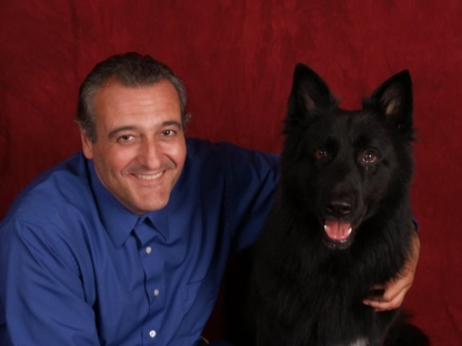 Academy for Dogs International - Pet Care Services - 306-717-5142