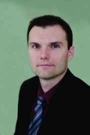 Stephen Cowan - TD Financial Planner - Financial Planning Consultants