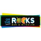 On The Rocks Bar & Niteclub - Bars
