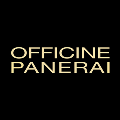 Officine Panerai Toronto Yorkdale - Détaillants de montres - 647-259-2850