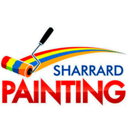 Sharrard Painting Fine Finishing Furniture Refinishing Stripping Repair 905 334