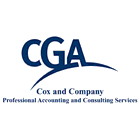 KM Cox & Company - Accountants