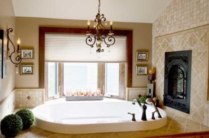 Homestead Custom Carpentry - Home Improvements & Renovations