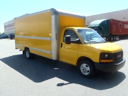 Junk Removal Express - Bulky, Commercial & Industrial Waste Removal