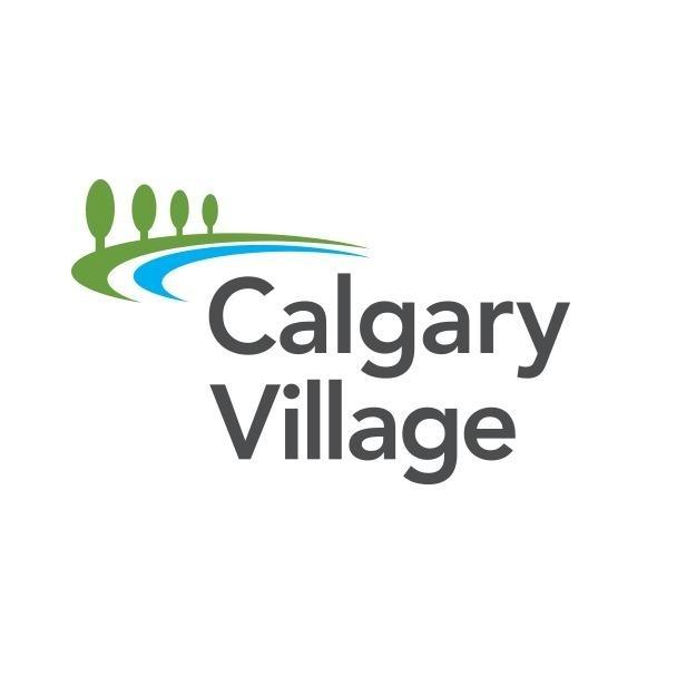 Calgary Village - Terrains de maisons mobiles