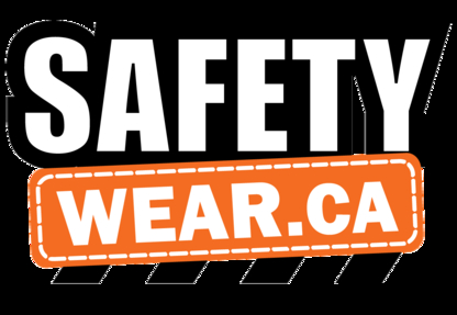 Safetywear.ca - Safety Equipment & Clothing