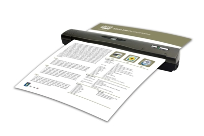 ScanNow - Service et systèmes de numérisation et d'imagerie numérique