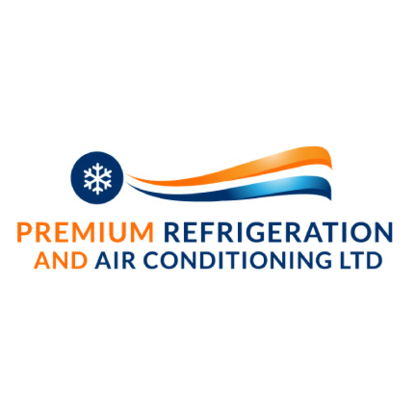 Voir le profil de Premium Refrigeration & Air Conditioning - Edmonton