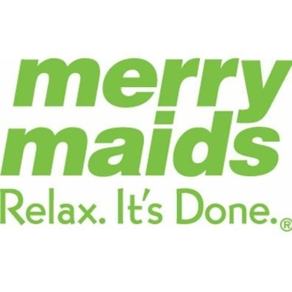 Merry Maids of Winnipeg - Home Cleaning - 204-414-9070