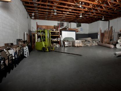 View Wayco Flooring's Chilliwack profile